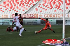 19/05/21 - Bari-Foggia 3-1