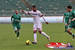 20/12/20 - Bari-Avellino 4-1