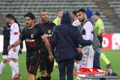 29/11/20 - Bari-Catanzaro 1-0