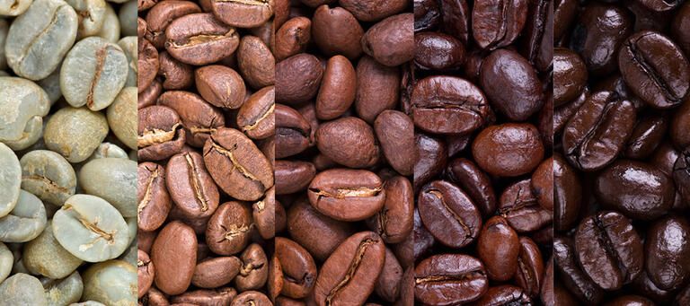 Coffee Roasting at Home: A Stupid Idea or a Culinary Adventure?