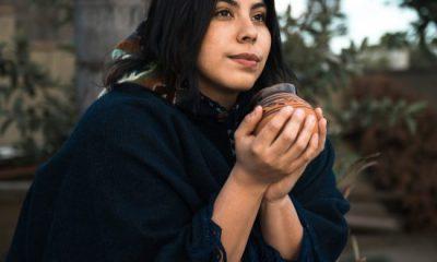 Baristas latinas reconectan el café con su cultura
