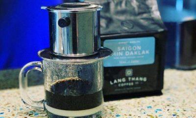 Cultivo de café en Vietnam: Parte 1
