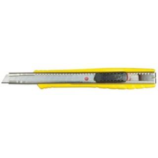 Stanley FatMax fémházas kés 9mm (0-10-411) Minden termék