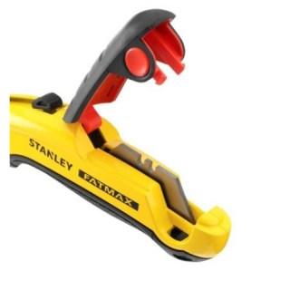 Stanley FatMax fémházas kés (0-10-778) Minden termék