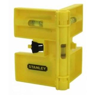 Stanley Oszlop vízmérték (0-47-720) Minden termék