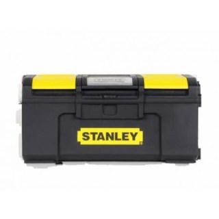 Stanley Szerszámláda Basic 19″ (1-79-217) Minden termék