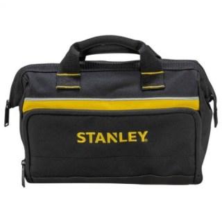 Stanley Szerszámos táska kisméretű (1-93-330) Minden termék