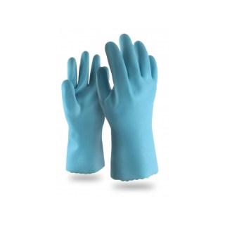 Kapriol Top Rubber védőkesztyű kék 10 Minden termék