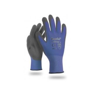 Kapriol Powergrip védőkesztyű kék 10 Minden termék