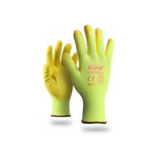 Kapriol Powergrip védőkesztyű sárga 10 Minden termék