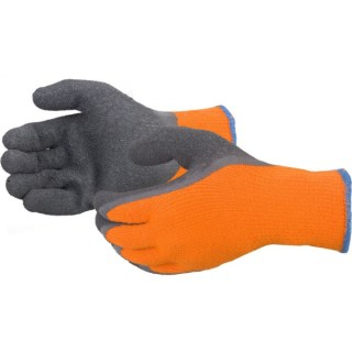 Kapriol Winter védőkesztyű téli 10 Minden termék