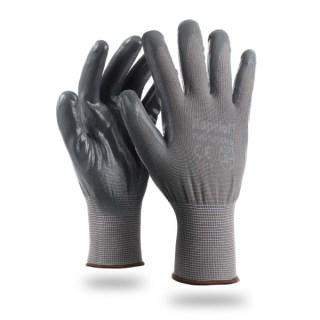 Kapriol Thin Touch védőkesztyű 8 Minden termék