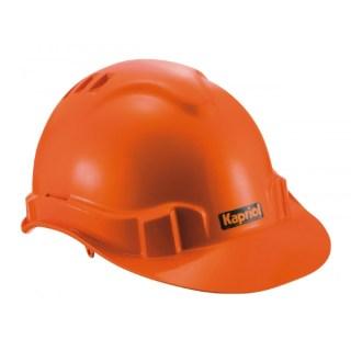 Kapriol védősisak – narancs Minden termék