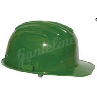 Védősisak Zöld Minden termék