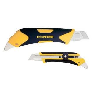Olfa kés 18 mm-es L-5 Minden termék