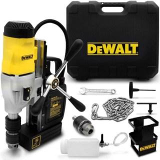 DeWALT DWE1622K Mágnestalpas magfúrógép 1200W/3800N Minden termék