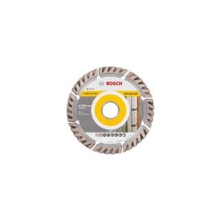 BOSCH Gyémánttárcsa 230MM Minden termék