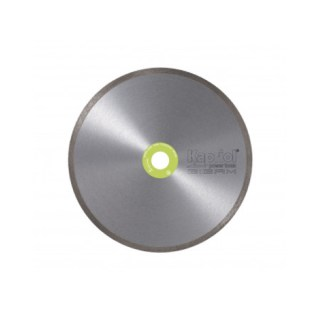 Kapriol gyémánt vágótárcsa – 125×22,2 – 10mm – JC200ZL-ECO-Folyamatos Minden termék
