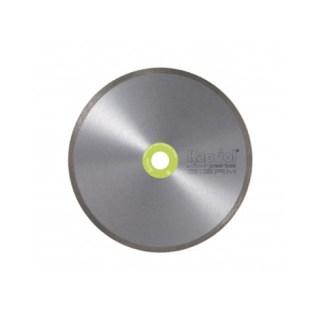 Kapriol gyémánt vágótárcsa – 230×22,2 – 10mm – JC200ZL-ECO-Folyamatos Minden termék