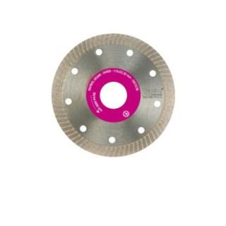 Kapriol gyémánt vágótárcsa – 115×22,2×1,2mm – THIN CUT Minden termék