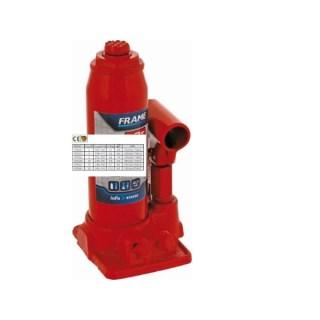 Topex Olajemelő Frame 20 T 11,5 KG Minden termék