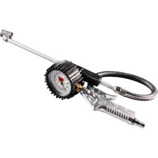 Neo Pneumatikus pumpa 12-544 Minden termék