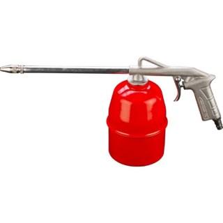 Neo Pneumatikus mosó pisztoly 12-554 Minden termék