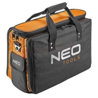 Neo Szerszámtáska 84-308 Minden termék