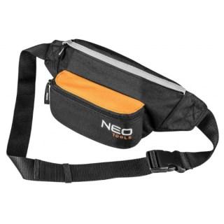 Neo Övtáska 84-311 Minden termék