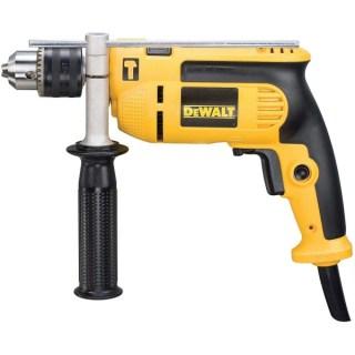 DeWALT DWD024 Ütvefúrógép Minden termék