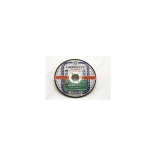 Graniflex Fém vágókorong230X2.0X22.2 Minden termék