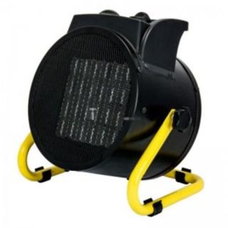 DEDRA DED9930C Elektromos Hőlégfúvó 2 KW PTC Minden termék