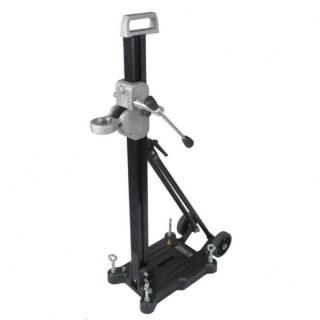 DeWALT D215831-XJ Közepes fúrógép állvány vákumos rögzítővel Minden termék