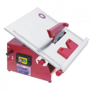 DEDRA Burkolólap vágó 450W, 180mm, asztalméret 390x385mm Minden termék