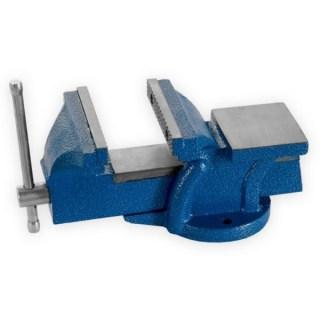 DEDRA Lakatos satu 125/100mm, 10, 5kg, erősített (12A312) Minden termék
