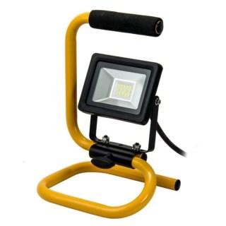 DEDRA Műhelylámpa LED 10W Minden termék