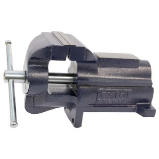 Satu fix;130mm, 14,5kg, max.befogás:140mm Minden termék