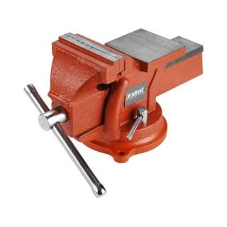 Extol Satu forgatható;100 mm, 5 kg, max.befogás:65mm, Minden termék