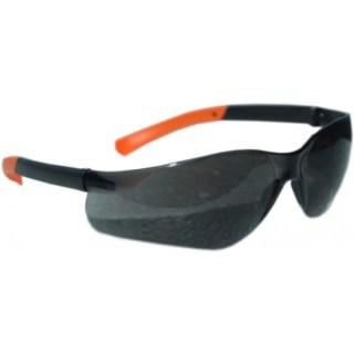 DEDRA BH1052 Védőszemüveg állítható Minden termék