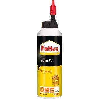 Pattex Palma fa expressz 750g Minden termék