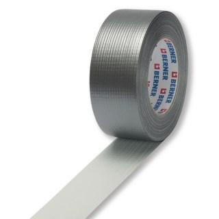 BERNER Szövet ragasztószalag Standard  50m Minden termék