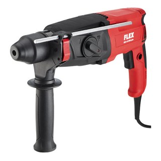 FLEX CHE 2-28 SDS Plus Fúrókalapács Minden termék