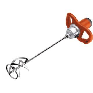 Extol Prémium Elektromos festék- és habarcskeverő gép (mixer) 1600W Minden termék