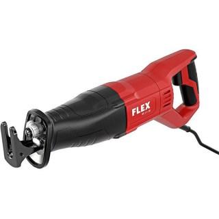FLEX RS 11-28 A 1100 Wattos univerzális orrfűrész fokozat nélküli gázadagoló-kapcsolóval Minden termék
