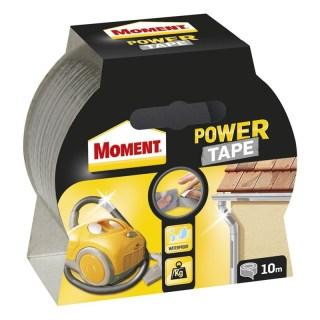 Pattex Power Tape 10 m Ezüst Minden termék