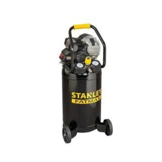 Stanley Futura olajkenéses, direkt meghajtásos kompresszor (HY227/10/30V)