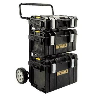 DeWALT 1-70-349 Toughsystem tárolórendszer Minden termék