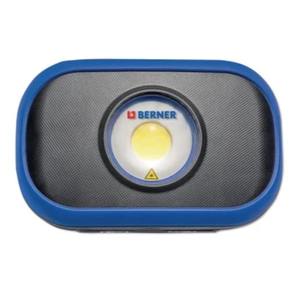 BERNER Zsebreflektor (zseblámpa) 10W Minden termék