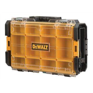 DeWALT DWST1-75522 Toughsystem Szortimenter Minden termék