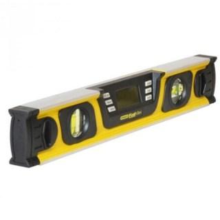 Stanley FatMax Digitális vízmérték 40cm (0-42-063) Minden termék